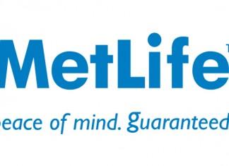 18 Most Famous Life Insurance Company Logos