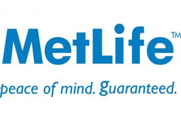 17 Most Famous Life Insurance Company Logos