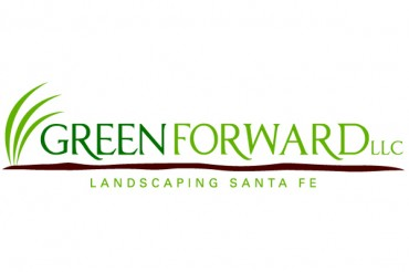19 Greatest Landscaping Company Logos of All-Time