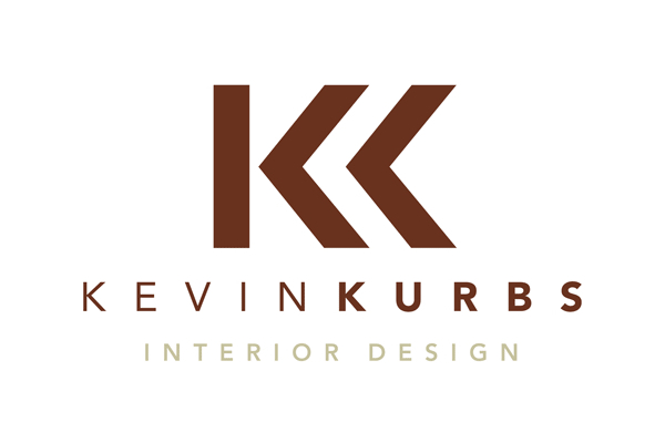 20 famous interior design company logos for Best names for interior designing firm