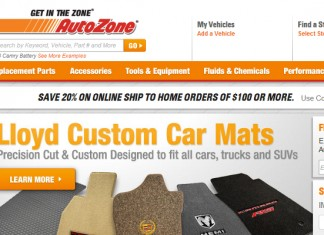 4 Autozone Competitors that are Making Waves