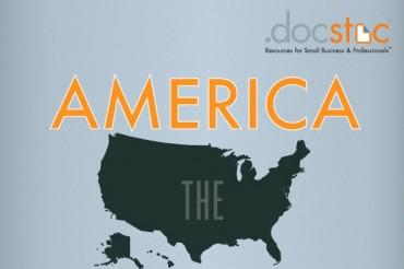 9 Intriguing American Industry Statistics