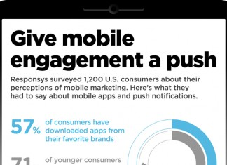 9 Reasons Why People Download Mobile Apps