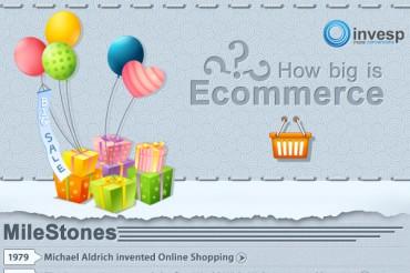 9 Amazing Sales Industry Statistics