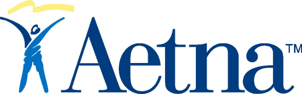 Aetna Group Company Logo