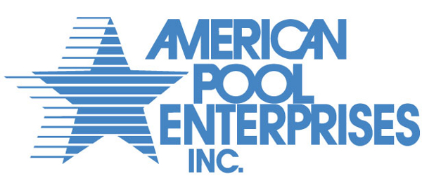 American Pool Enterprises Company Logo
