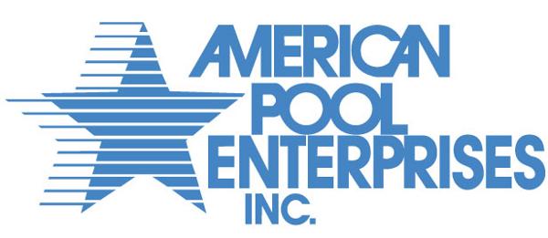 American Pool logo