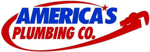 Greatest plumbing company logos of all time