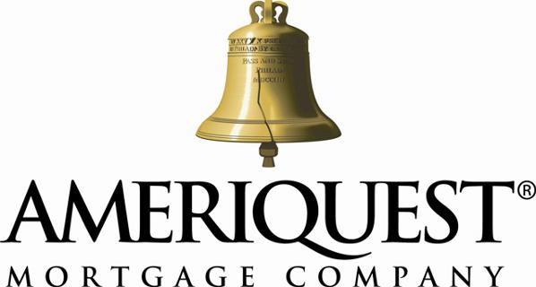 Ameriquest Company Logo