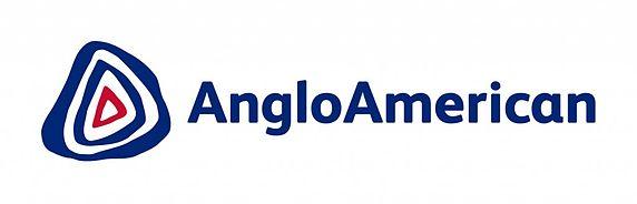 Anglo American Company Logo