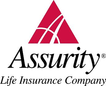 Assurity Company Logo