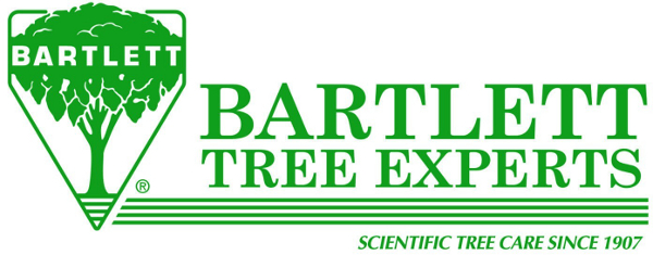 Barlett Tree Experts Company Logo