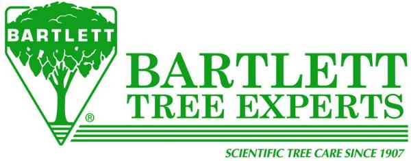 Barlett Tree Experts Company Logo