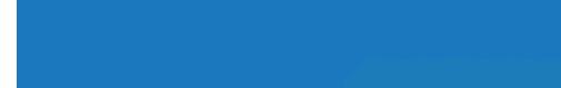 Benchmark Landscape Company Logo