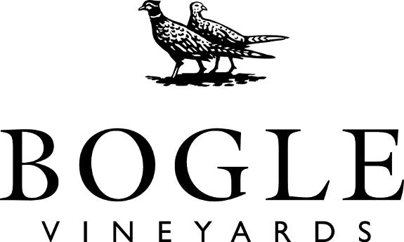 Bogle Vineyards Company Logo