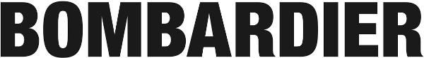Bombardier Inc. Company Logo