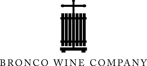 Bronco Wine Company Logo