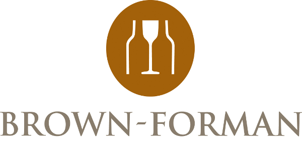 Brown-Forman Wines Company Logo