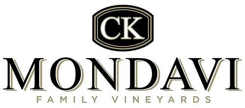 C. Mondavi & Sons Company Logo