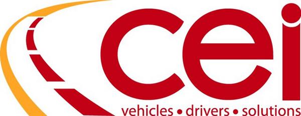 CEI Company Logo