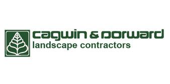 Cagwin & Dorward Company Logo