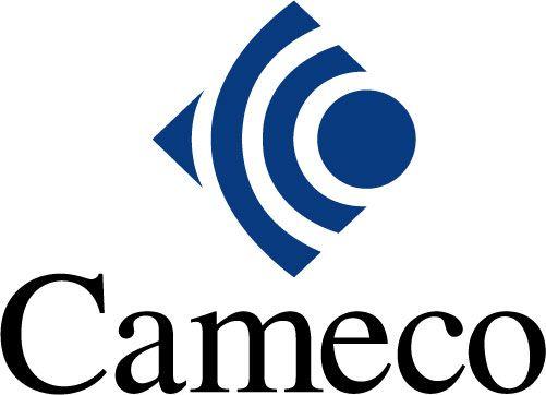Cameco Company Logo
