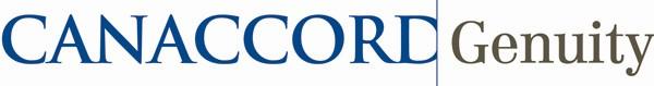 Canaccord Genuity  Company Logo