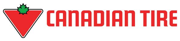 Canadian Tire Corp. Company Logo