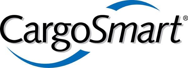 CargoSmart Company Logo