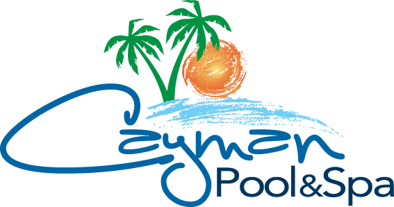 14 famous pool company logos for Pool design companies