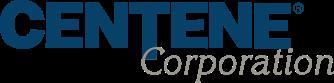 Centene Corp. Group Company Logo