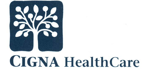 Cigna Health Group Company Logo