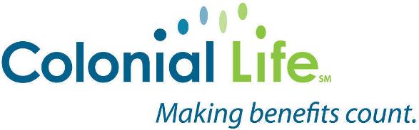 Colonial Life Company Logo