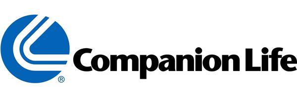 Companion Life Company Logo