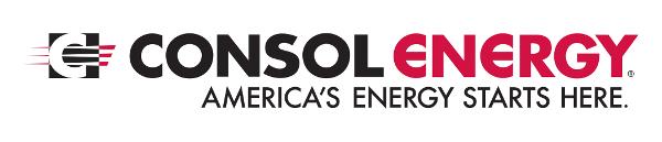 Consol Energy Inc. Company Logo