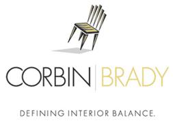 Corbin Brady Company Logo