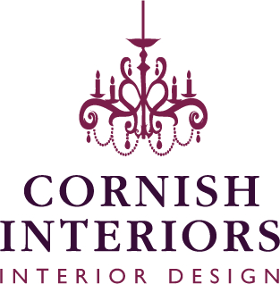 Cornish Interiors Company Logo