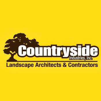 Countntryside Industries Company Logo