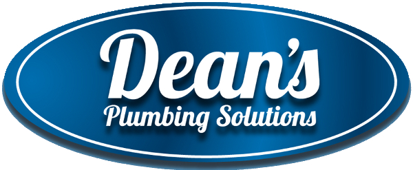 Deans Plumbing Services Company Logo