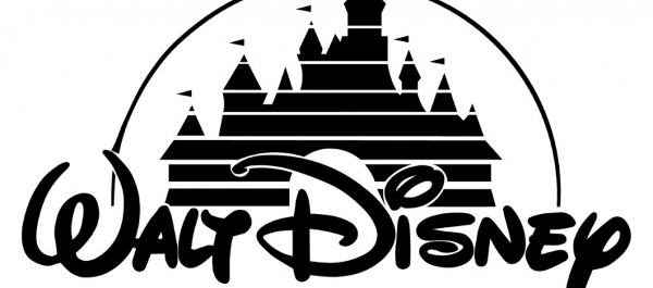 Disney Company Logo
