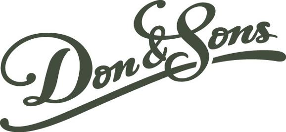 Don Sebastiani & Sons Company Logo