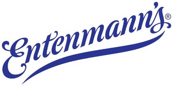 Entenmanns Company Logo