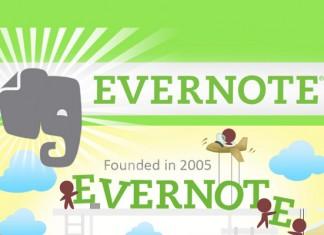 Evernote Versus OneNote