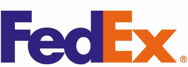 Fed Ex Company Logo