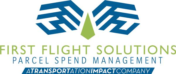 First Flight Solutions Company Logo