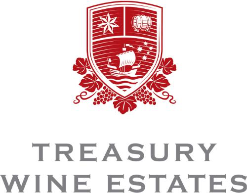 Fosters Wine Estates Company Logo