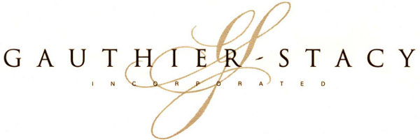 Gauthier Stacy Inc Company Logo