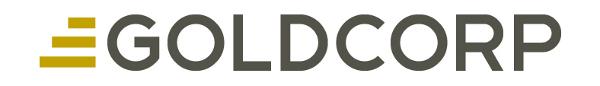 Goldcorp Company Logo