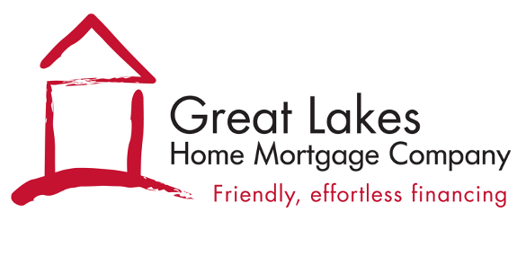 Great Lakes Home Mortgage Company Logo