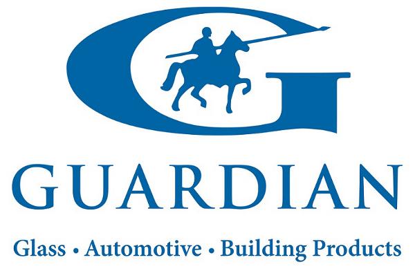 Guardian Company Logo